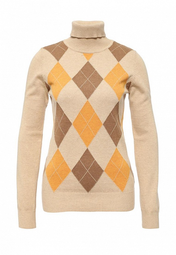 Пуловер Baon (Баон) B133708: изображение 1