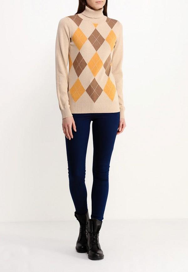 Пуловер Baon (Баон) B133708: изображение 2