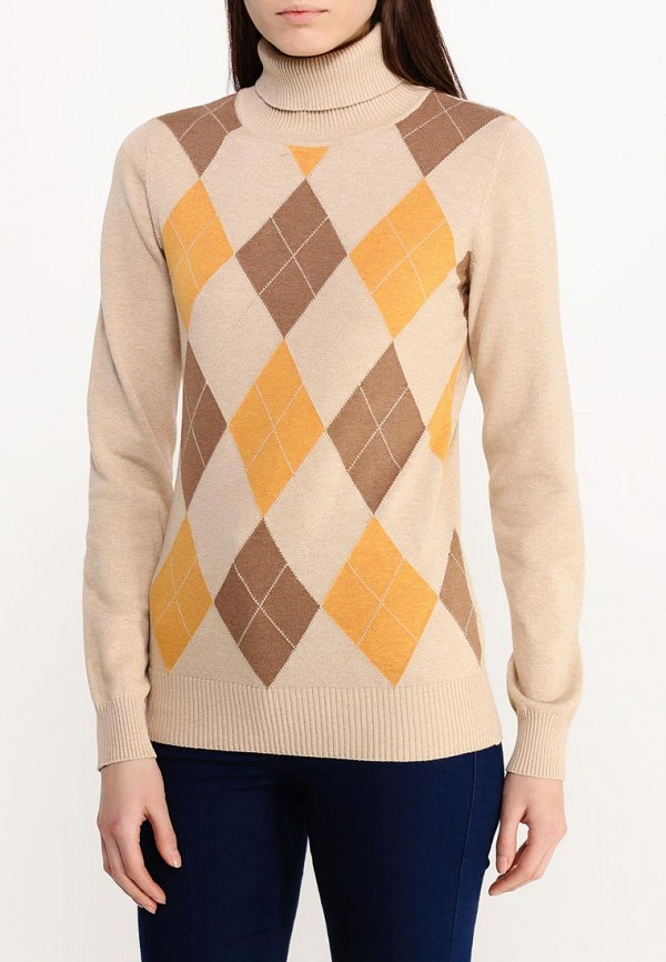 Пуловер Baon (Баон) B133708: изображение 3
