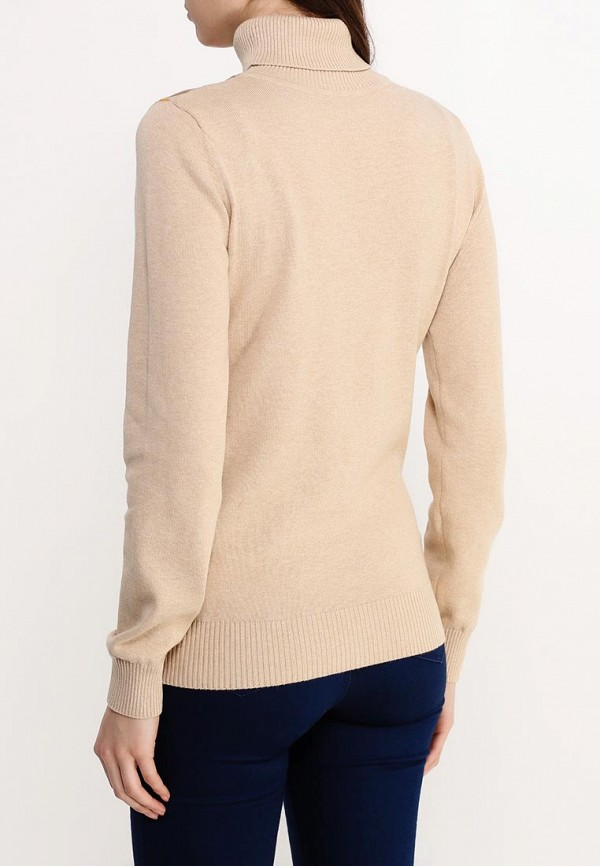Пуловер Baon (Баон) B133708: изображение 4