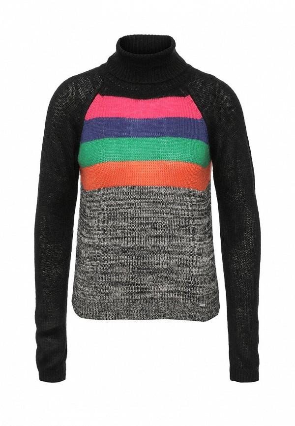 Пуловер Baon (Баон) B134529: изображение 1