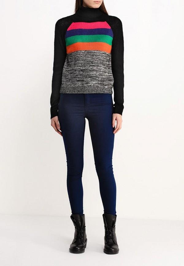 Пуловер Baon (Баон) B134529: изображение 2