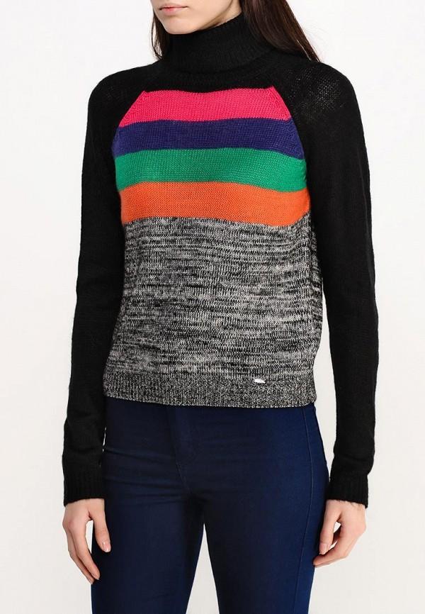 Пуловер Baon (Баон) B134529: изображение 3