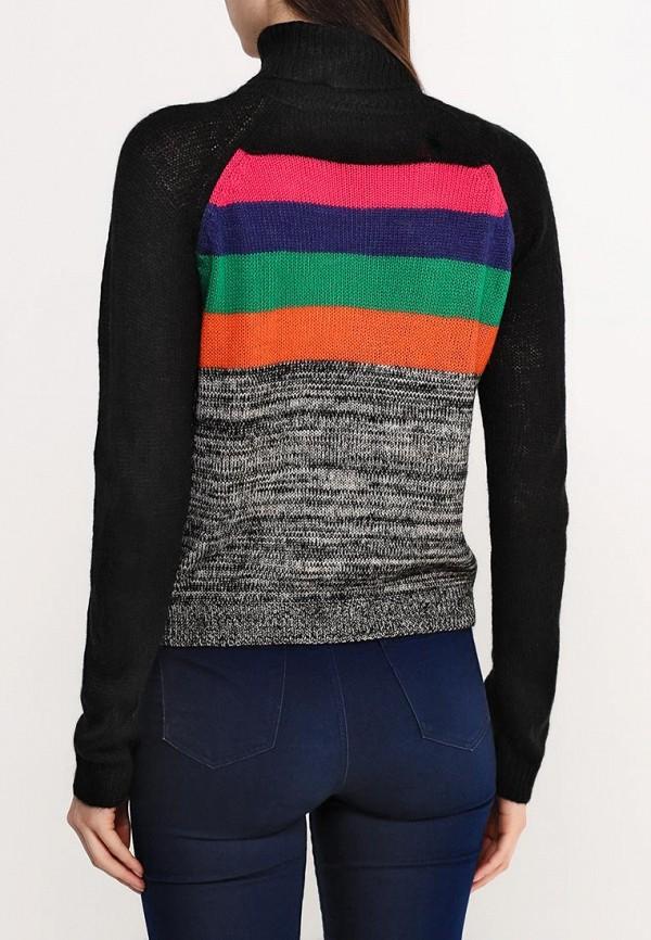 Пуловер Baon (Баон) B134529: изображение 4