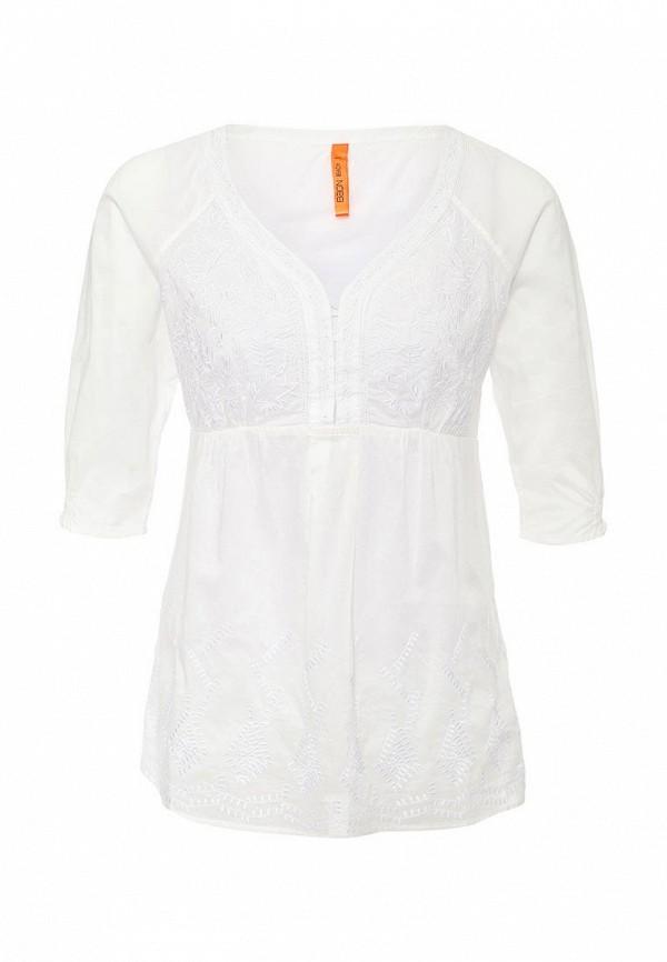Блуза Baon (Баон) B175408: изображение 1