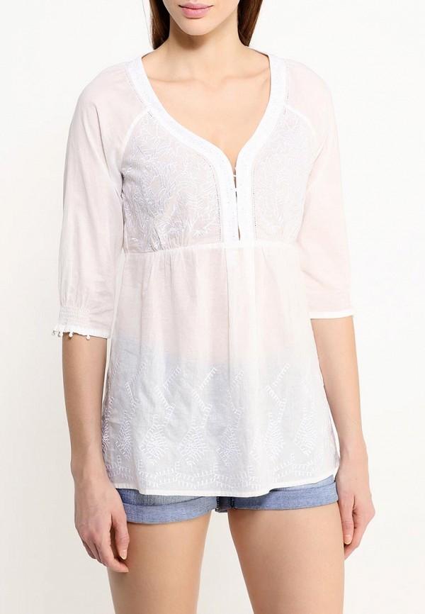 Блуза Baon (Баон) B175408: изображение 3
