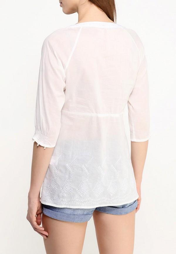 Блуза Baon (Баон) B175408: изображение 4