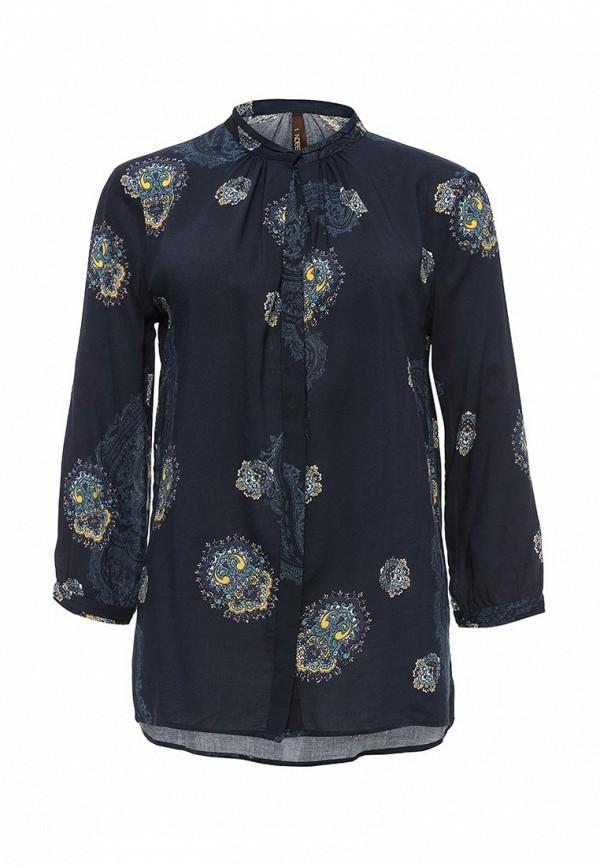 Блуза Baon (Баон) B176003: изображение 1