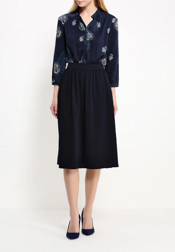 Блуза Baon (Баон) B176003: изображение 2