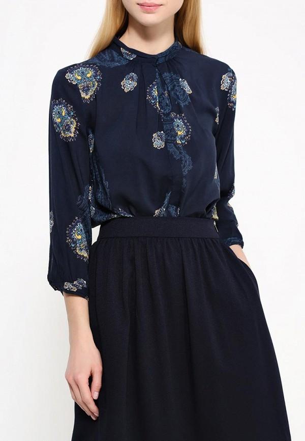 Блуза Baon (Баон) B176003: изображение 3