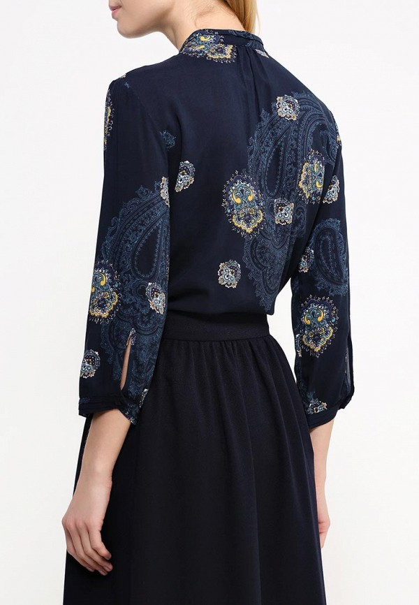 Блуза Baon (Баон) B176003: изображение 4