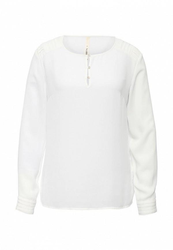 Блуза Baon (Баон) B176007: изображение 1