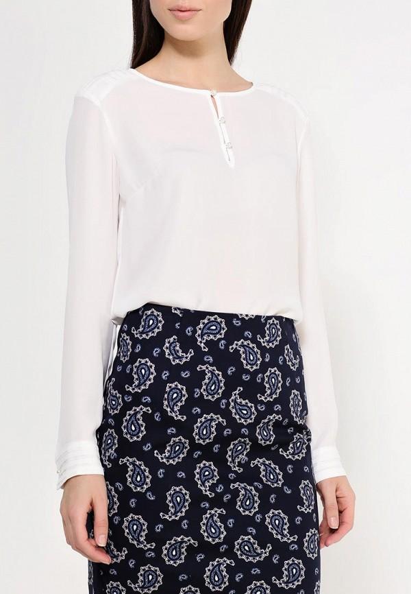 Блуза Baon (Баон) B176007: изображение 3