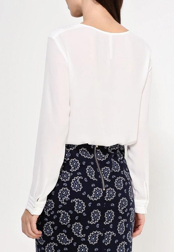 Блуза Baon (Баон) B176007: изображение 4