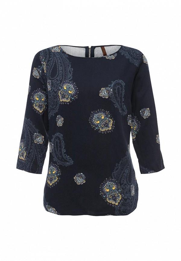 Блуза Baon (Баон) B176008: изображение 1