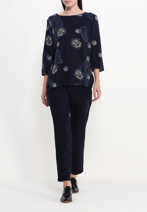 Блуза Baon (Баон) B176008: изображение 3