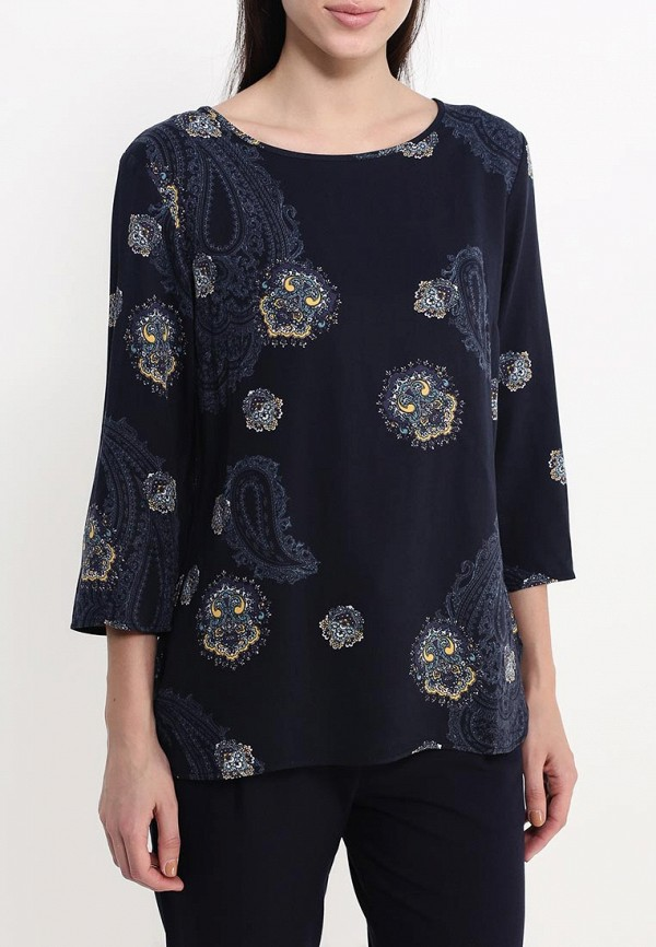 Блуза Baon (Баон) B176008: изображение 4