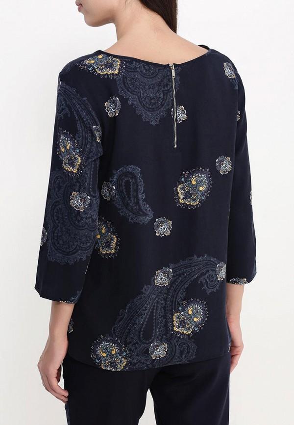 Блуза Baon (Баон) B176008: изображение 5