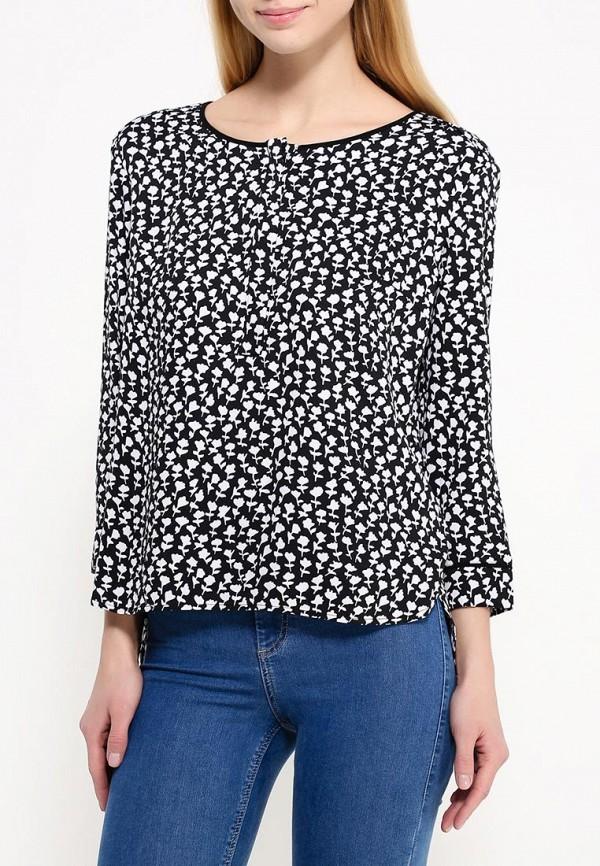 Блуза Baon (Баон) B176010: изображение 3