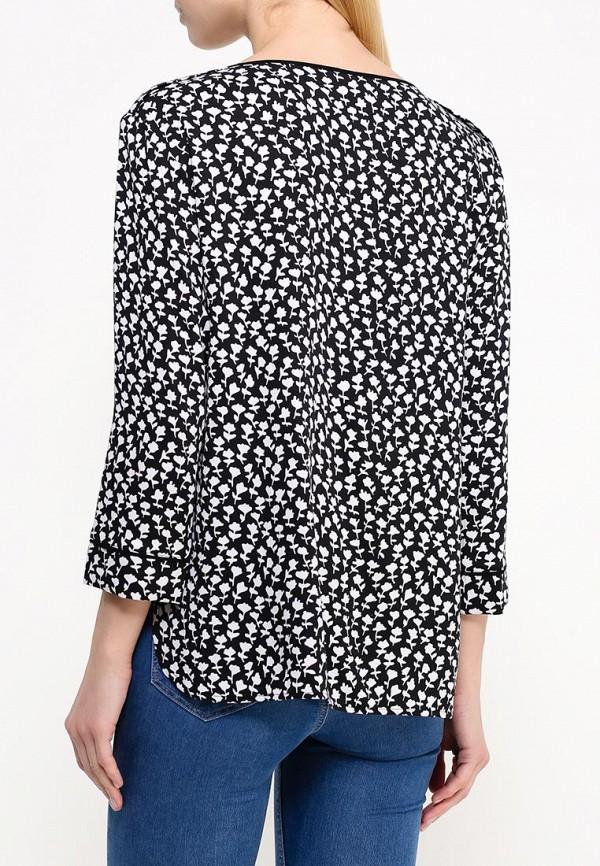 Блуза Baon (Баон) B176010: изображение 4