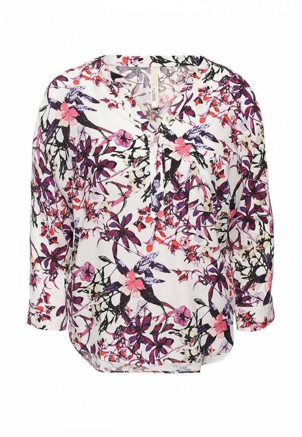 Блуза Baon (Баон) B176014: изображение 1