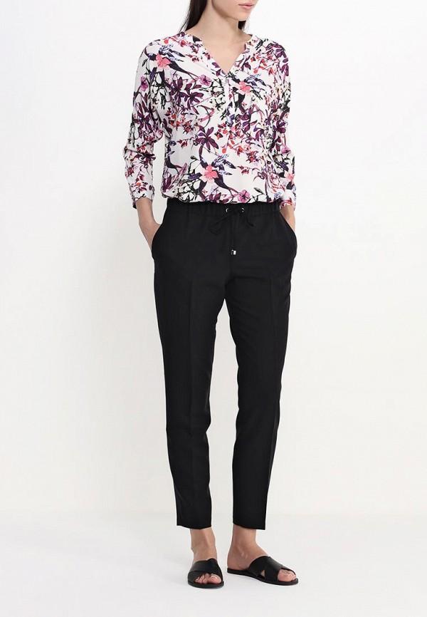 Блуза Baon (Баон) B176014: изображение 3