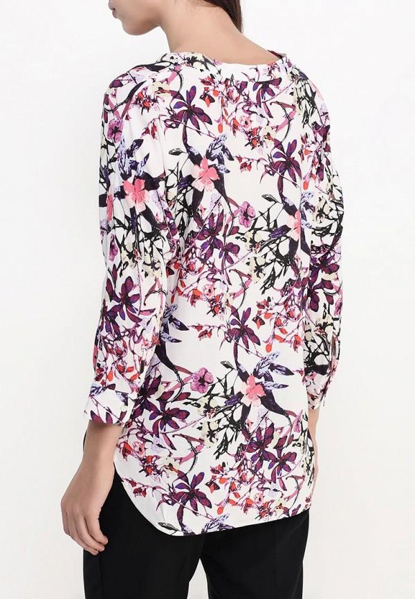 Блуза Baon (Баон) B176014: изображение 5