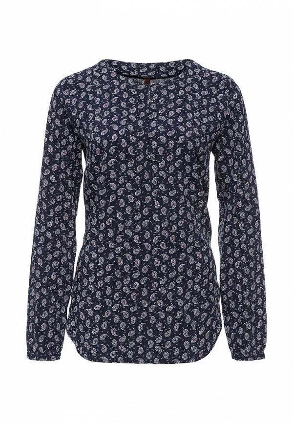 Блуза Baon (Баон) B176018: изображение 1