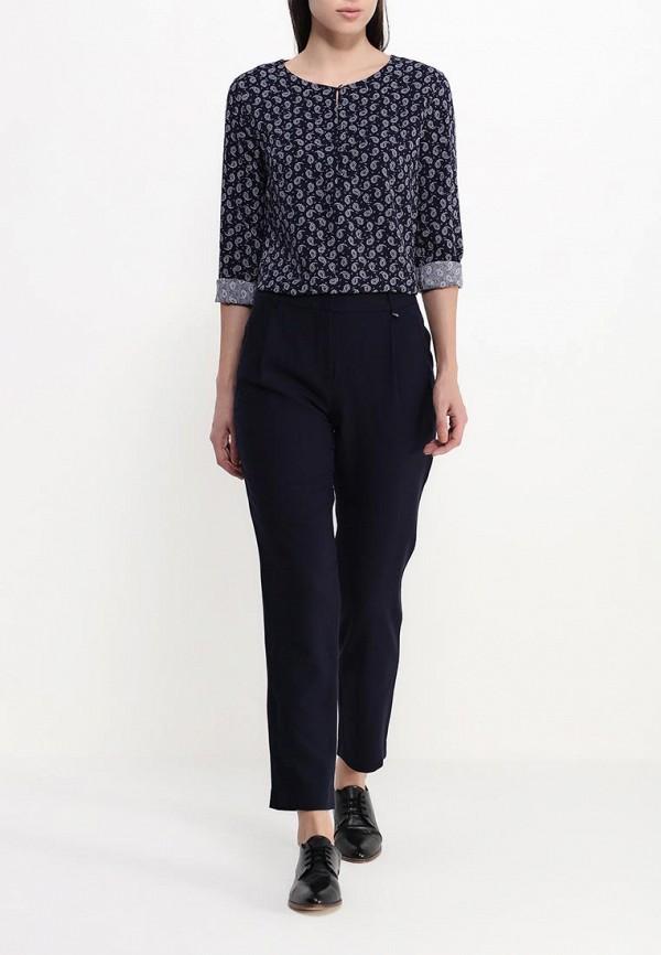 Блуза Baon (Баон) B176018: изображение 3