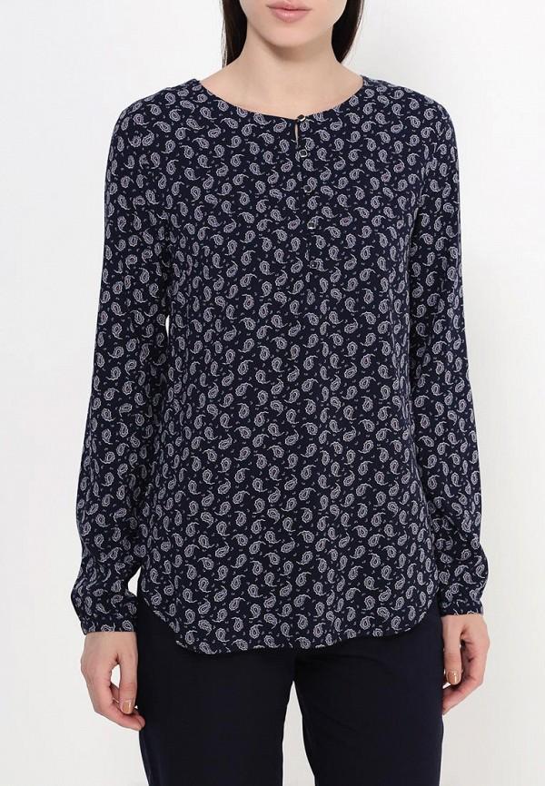 Блуза Baon (Баон) B176018: изображение 4