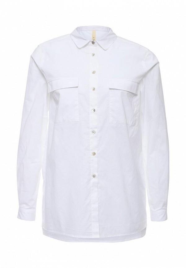 Рубашка Baon (Баон) B176023: изображение 1