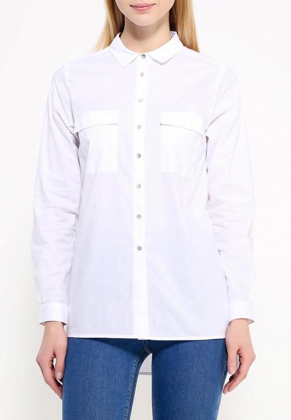 Рубашка Baon (Баон) B176023: изображение 3
