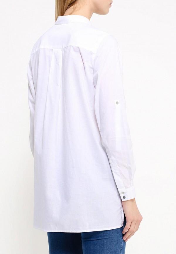Рубашка Baon (Баон) B176023: изображение 4