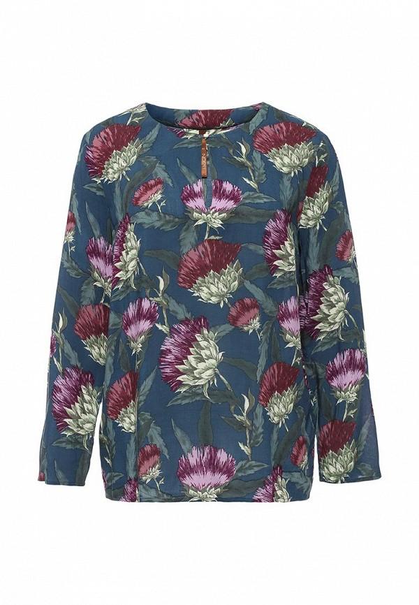 Блуза Baon (Баон) B176029: изображение 2
