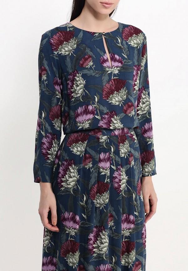 Блуза Baon (Баон) B176029: изображение 4