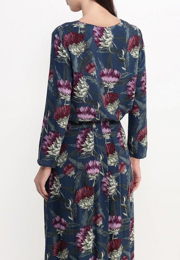 Блуза Baon (Баон) B176029: изображение 5