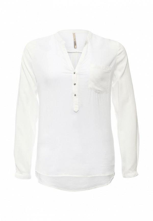 Блуза Baon (Баон) B176035: изображение 1