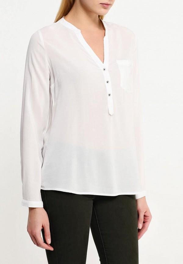 Блуза Baon (Баон) B176035: изображение 3