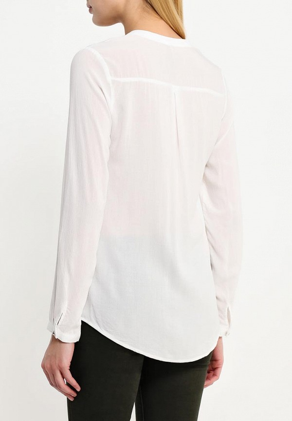 Блуза Baon (Баон) B176035: изображение 4