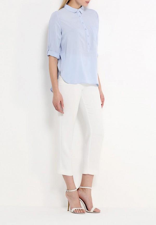 Блуза Baon (Баон) B176038: изображение 2