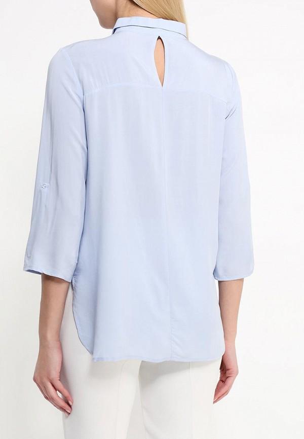 Блуза Baon (Баон) B176038: изображение 3