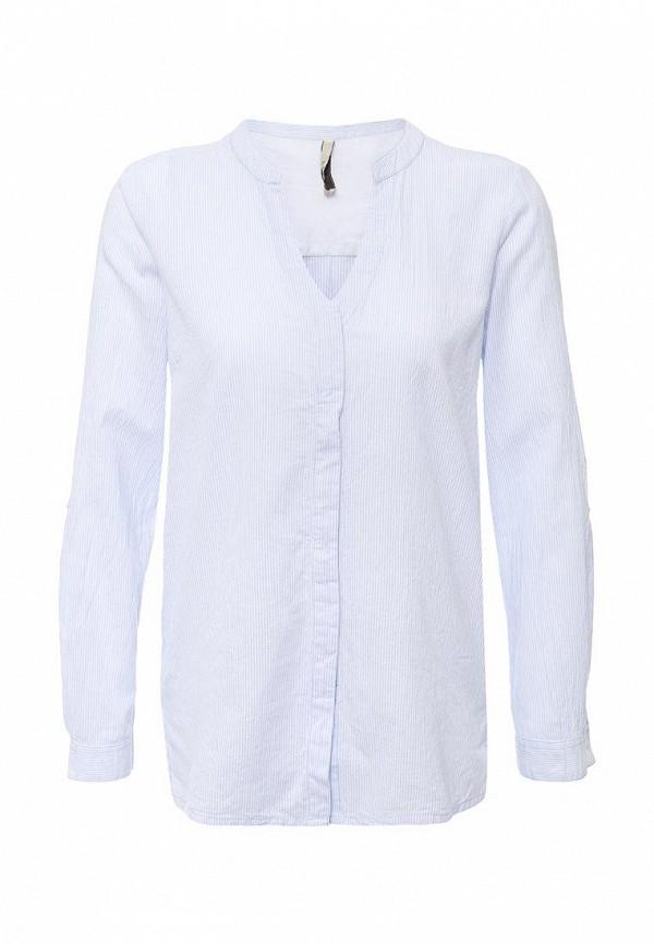 Блуза Baon (Баон) B176040: изображение 1