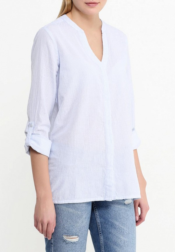 Блуза Baon (Баон) B176040: изображение 3