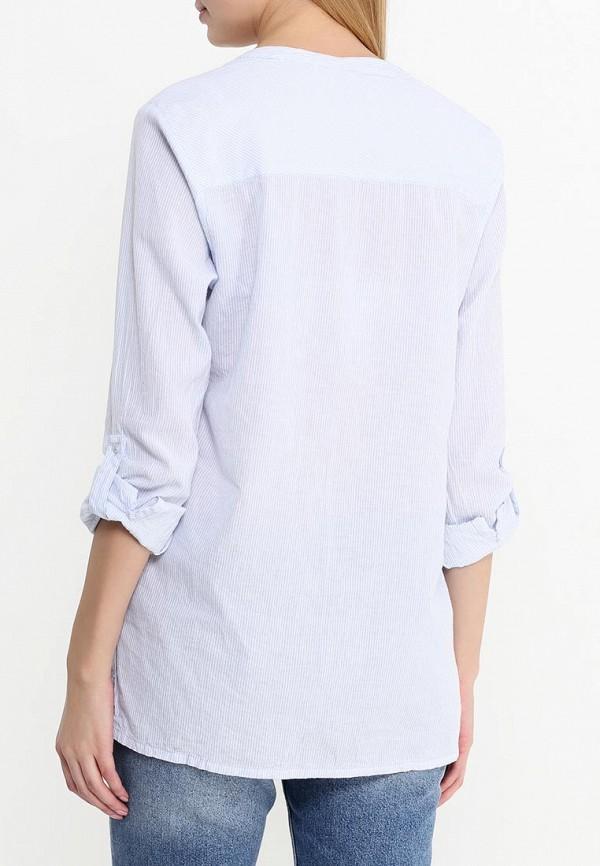 Блуза Baon (Баон) B176040: изображение 4