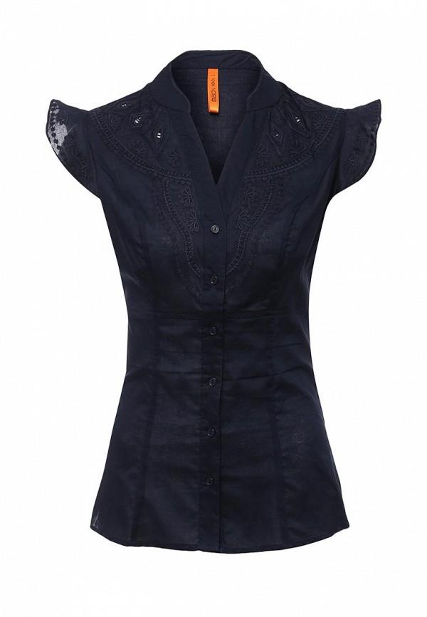 Блуза Baon (Баон) B195403: изображение 1