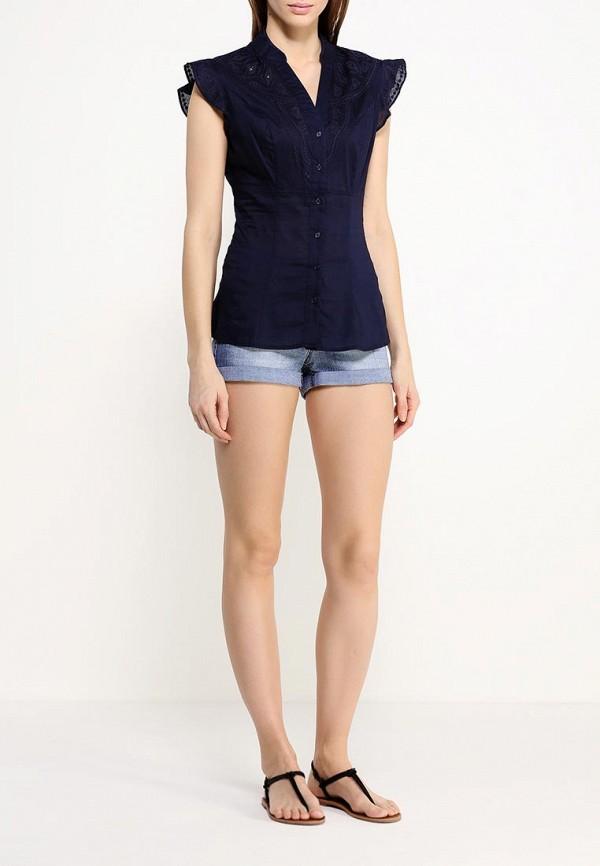 Блуза Baon (Баон) B195403: изображение 2