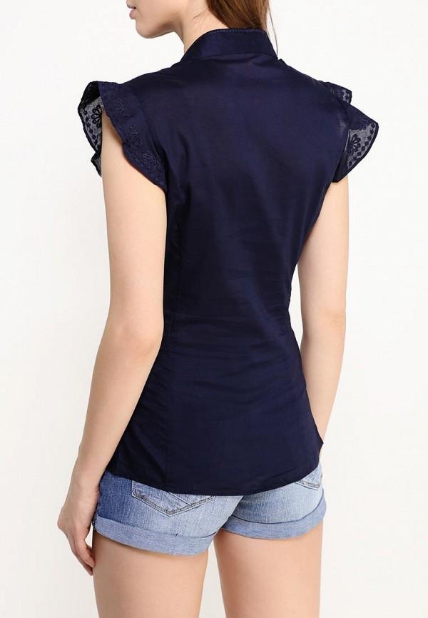 Блуза Baon (Баон) B195403: изображение 4
