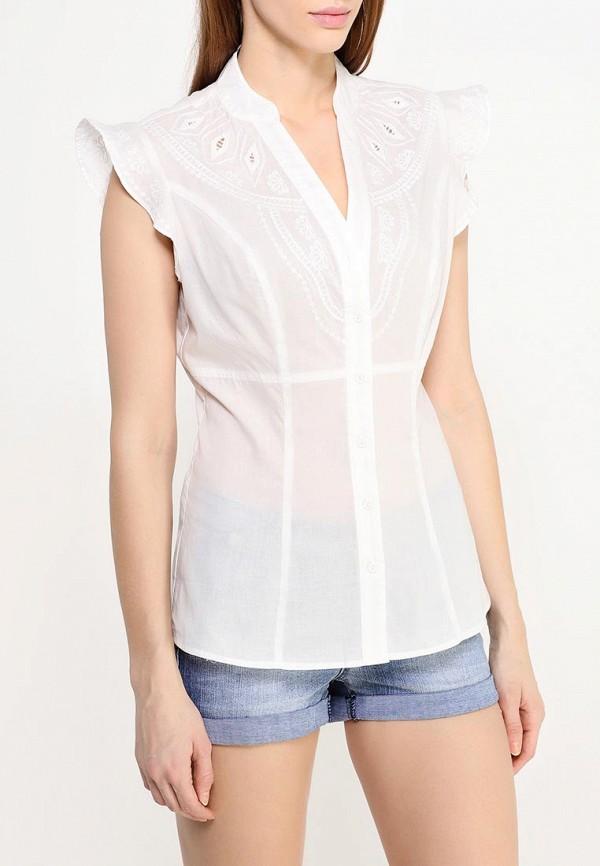 Блуза Baon (Баон) B195403: изображение 3