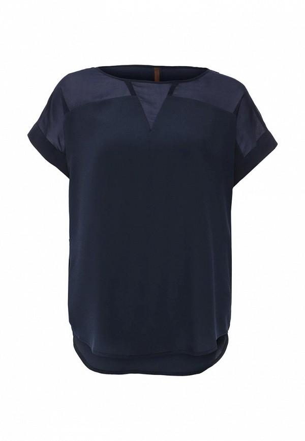 Блуза Baon (Баон) B196002: изображение 1