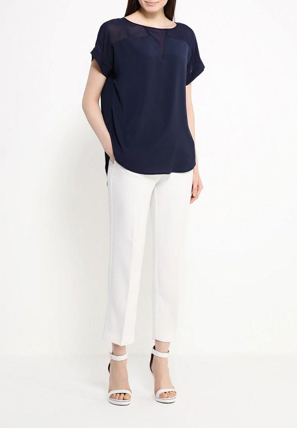 Блуза Baon (Баон) B196002: изображение 2